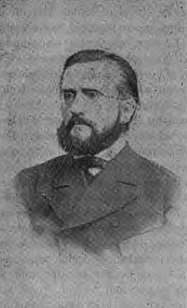 Adolf Bacmeister.jpg