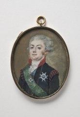 Adolf Fredrik Munck (1749-1831), greve