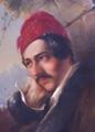 Adolf von Planta (1820-1895).png