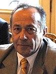 Adolfo Rodriguez Saá (altranĉita).JPG