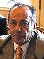 Adolfo Rodriguez Saá (cropped).JPG