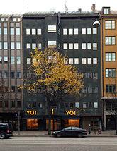 Fil:Adonis 2, Stockholm.jpg