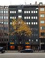 Adonis 2, Stockholm.jpg