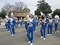 Adonis Parade Terrytown 2014 Brass Band Bones Baries.jpg