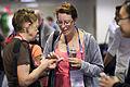 Adrianne Wadewitz at Wikimania 2012 - 09.jpg