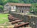 Aduana de Portobelo.jpg