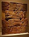 Aegyptisches Museum Berlin InvNr2260 20080313 Relief Amanitenmomide aus Meroe 2.jpg
