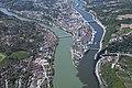 Aerial image of Passau.jpg