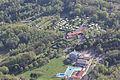 Aerial photograph 8492 DxO.jpg