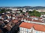 Aerial photograph of Câmara Municipal de Braga (2).jpg