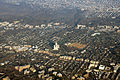 Aerial view Cathedral Heights 12 2014 DC 733.JPG