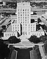 Aerial view of Houston City Hall - 01.jpg