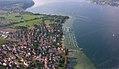 Aerials BW 20.09.2005 Dingelsdorf.jpg