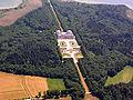Aerials Bavaria 16.06.2006 11-39-55.jpg