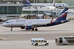 Aeroflot, VQ-BRV, Airbus A320-214 (16268755630) (2).jpg
