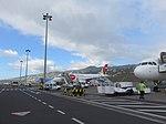Aeroporto da Madeira - 2018-11-01 - IMG 1710.jpg