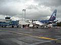 Aeropuerto Cañal bajo.jpg