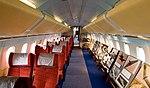 Aerospatiale-BAC Concorde AN1709445.jpg