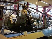 Aerospatiale SO 1221 Djinn.jpg