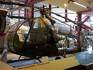 Aerospatiale SO 1221 Djinn.jpg