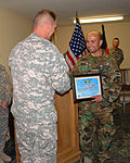 Afghan Commandos, Flight Medics Graduate From Academies DVIDS296414.jpg
