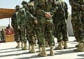 Afghan National Army graduates first elite special forces unit (4603721356).jpg