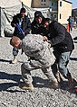 Afghan Uniformed Police officer training DVIDS364047.jpg