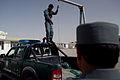Afghan police build swing set for boys school 120517-M-DM345-008.jpg
