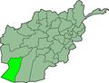 Afghanistan34P-Nimruz.png