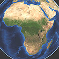 Africa satellite.jpg