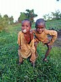 African brothers aged 5 years and 6 years.jpg