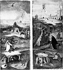 After Jheronimus Bosch 003 wings.jpg