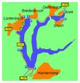Aggertalsperre-Karte.png