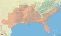 Agkistrodon piscivorus.png