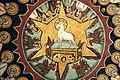 Agnus dei fresco (Xiropotamou monastery).jpeg