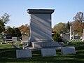 Agnus grave.jpg