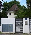 Agricolastr32 München.JPG