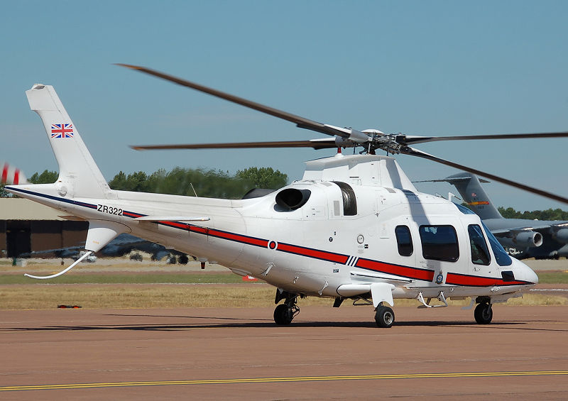 File:Agustawestland aw109e zr322 of the raf riat 2010 arp.jpg