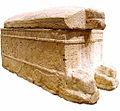 Ahiram Sarcophagus uninscribed.jpg