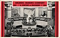 Ahlberg Bearing Company, 1933 * A Century Of Progress * 1934 (NBY 417579).jpg