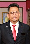 Ahmad Razif Abdul Rahman (cropped).jpg