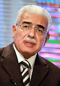 Ahmed Nazif IGF.JPG
