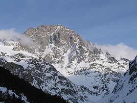 Ailefroide (3953) Face Nord.jpg