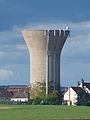 Aillant-sur-Tholon-FR-89-château d'eau-10.jpg