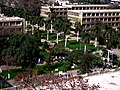 Ain Shams University -Faculty of Agriculture - panoramio.jpg