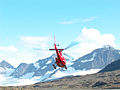 AirGreenland Helicopter (11832975253).jpg
