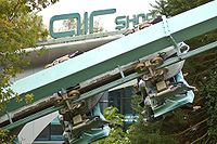 Air (Alton Towers) 01.jpg