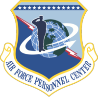 Air Force Personnel Center.png