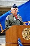 Air Force Week announced 090408-F-3073L-005.jpg