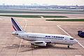 Air France Boeing 737-228; F-GBYM@LHR;13.04.1996 (4992371647).jpg